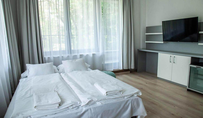 Családi apartman – 39.000 Ft/éj -től